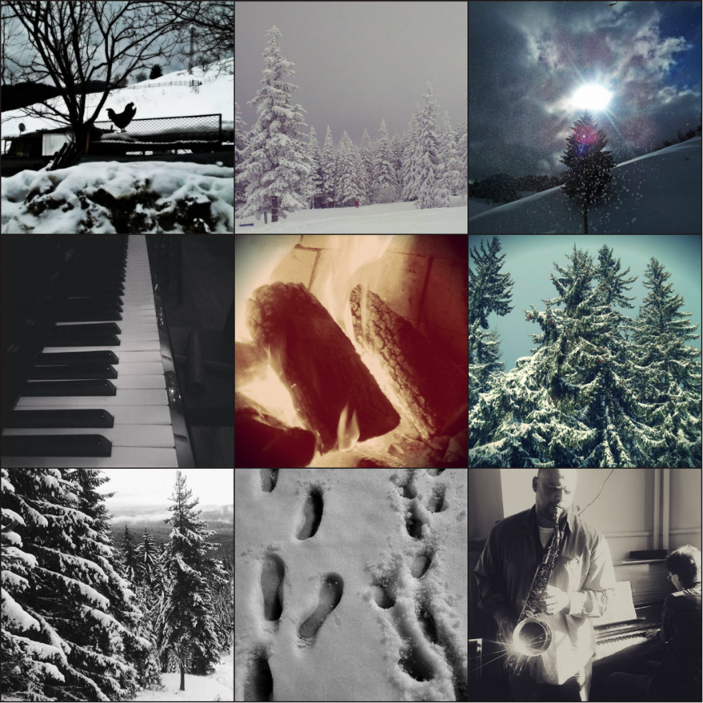 collage_winter2