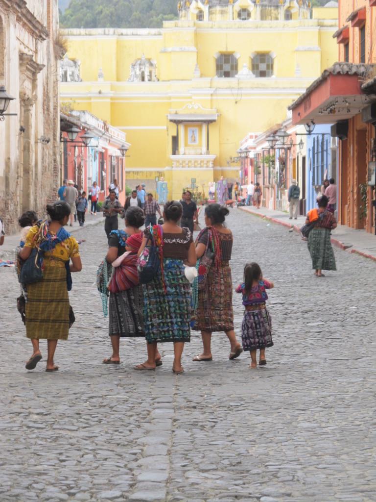 Guatemala_Antigua_5