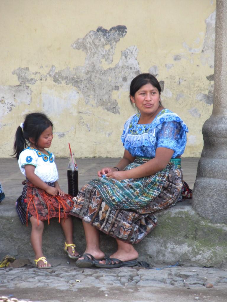 Guatemala_Antigua_7