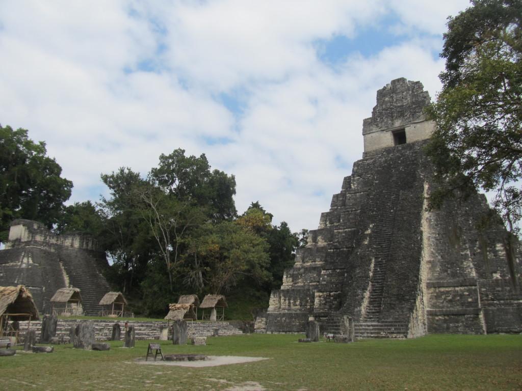 Guatemala_Tikal_1