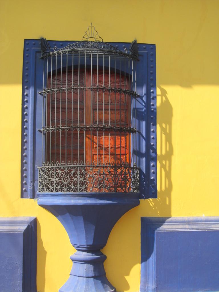 Nicaragua, Leon
