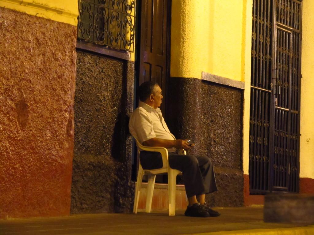 Nicaragua_Granada_3