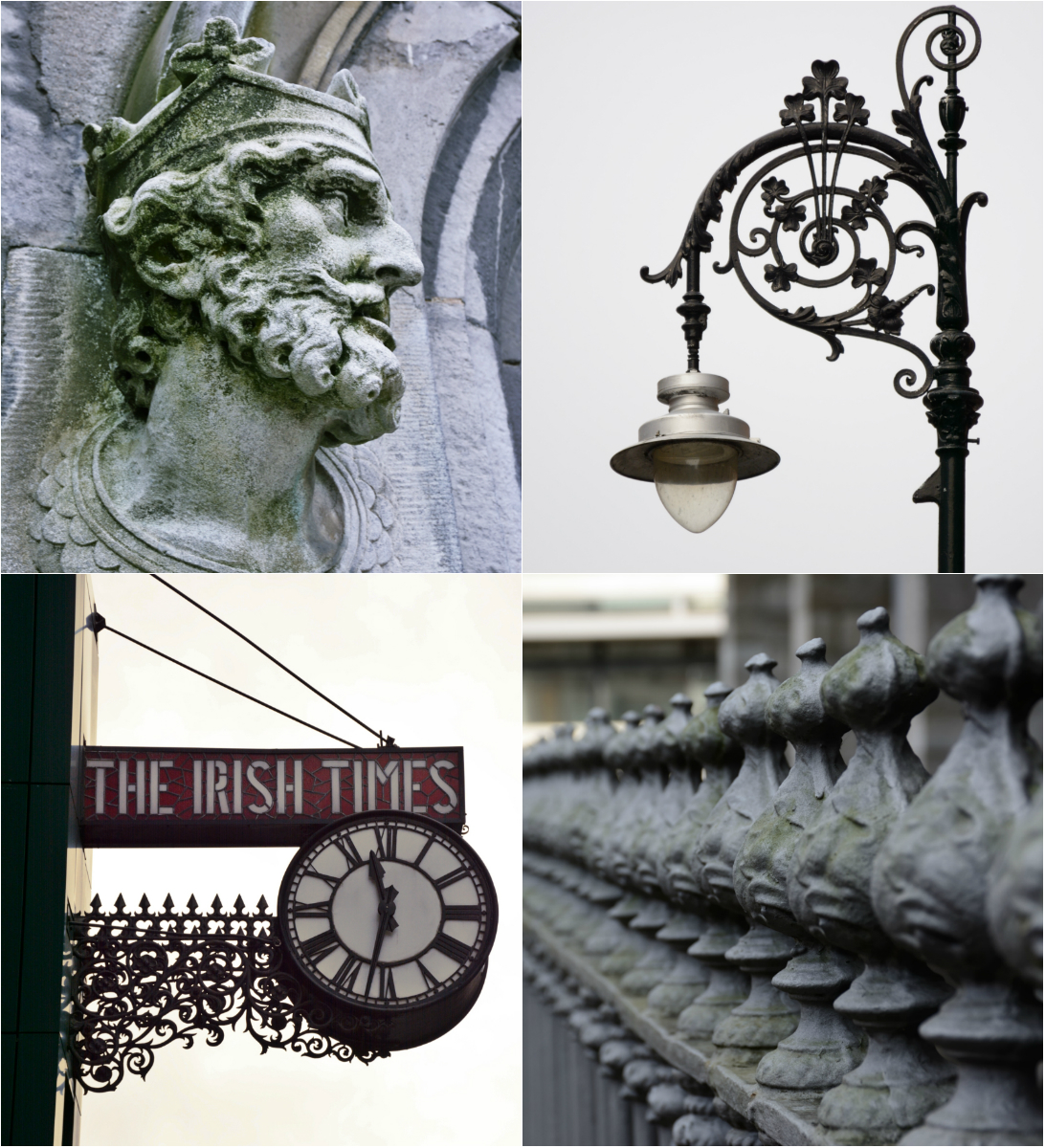 4-collage_IrishTimes