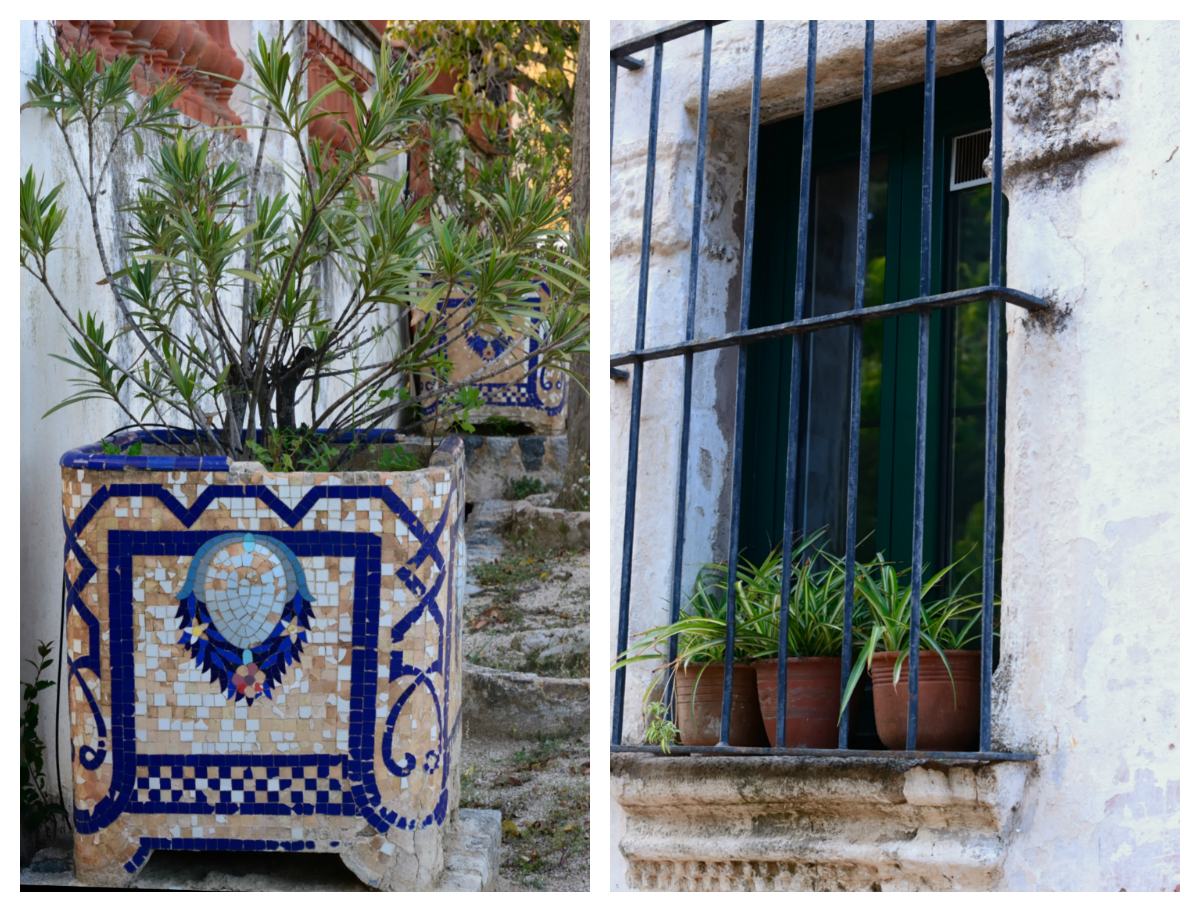 15-collage-4-can-casadella