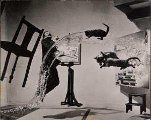 philippe-halsman-dali-atomicus-1948-musee-de-l-elysee-c-2016-philippe-halsman-archive-magnum-photos-exclusive-rights-fo